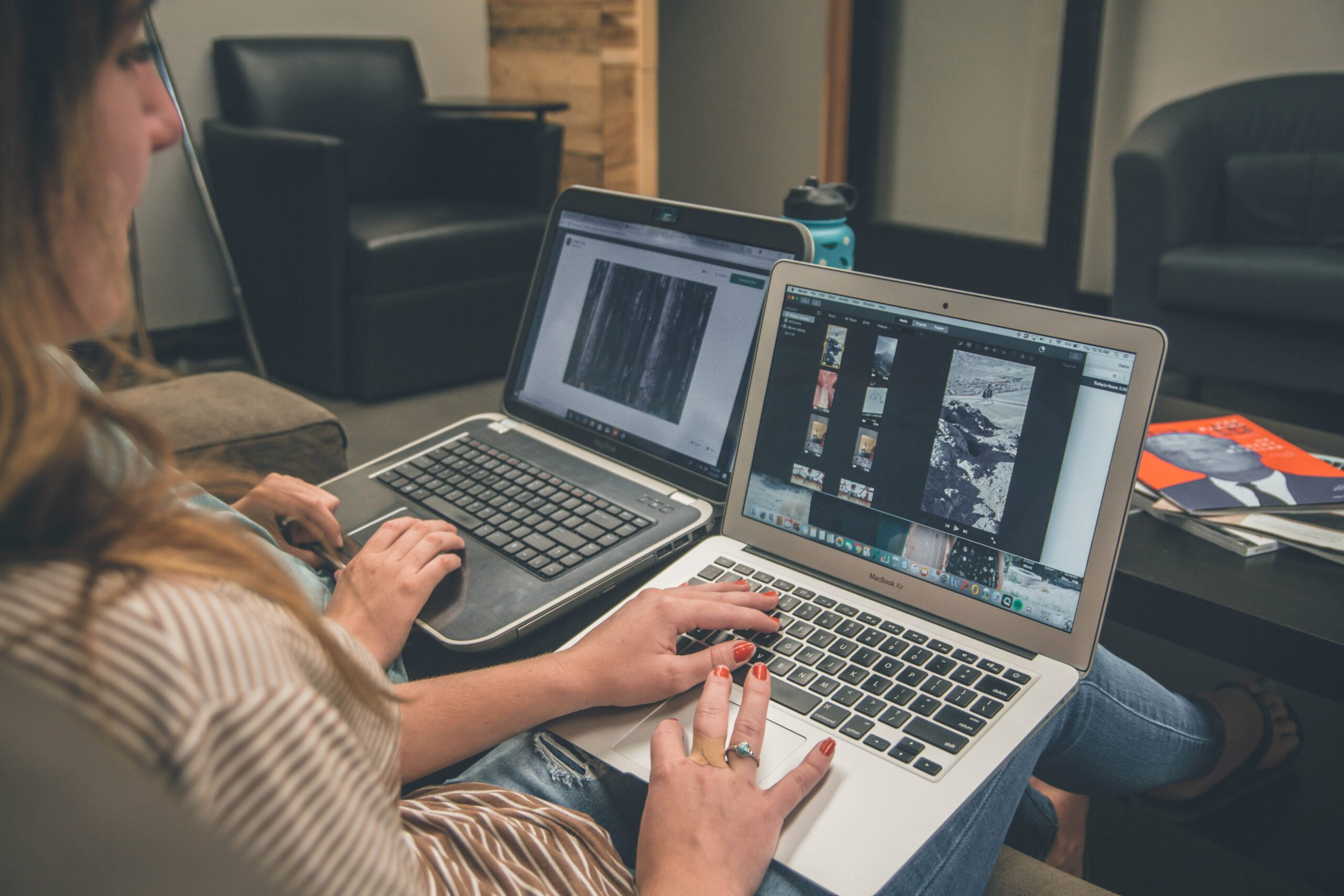 tips and tricks di Marketing Digitale - parte 2