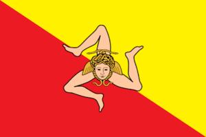 Avviso pubblico - La tua idea impresa Sicilia