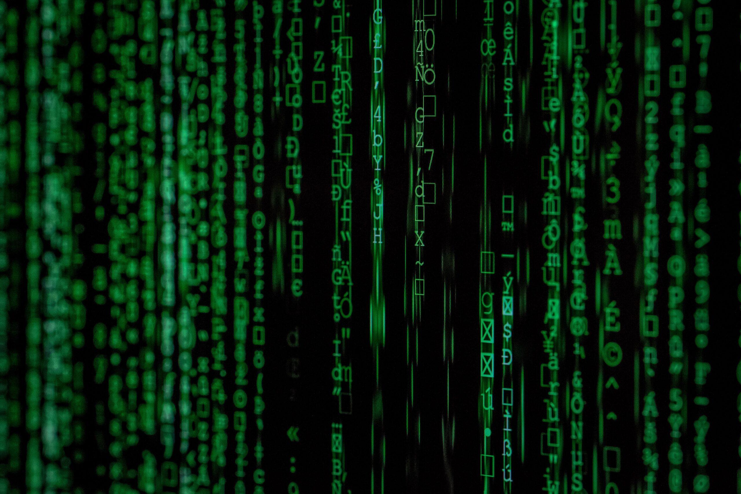 Quanto ne sai di cybercrime?
