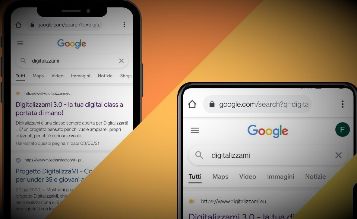 SEO e Page Rank - come ti classifica Google!
