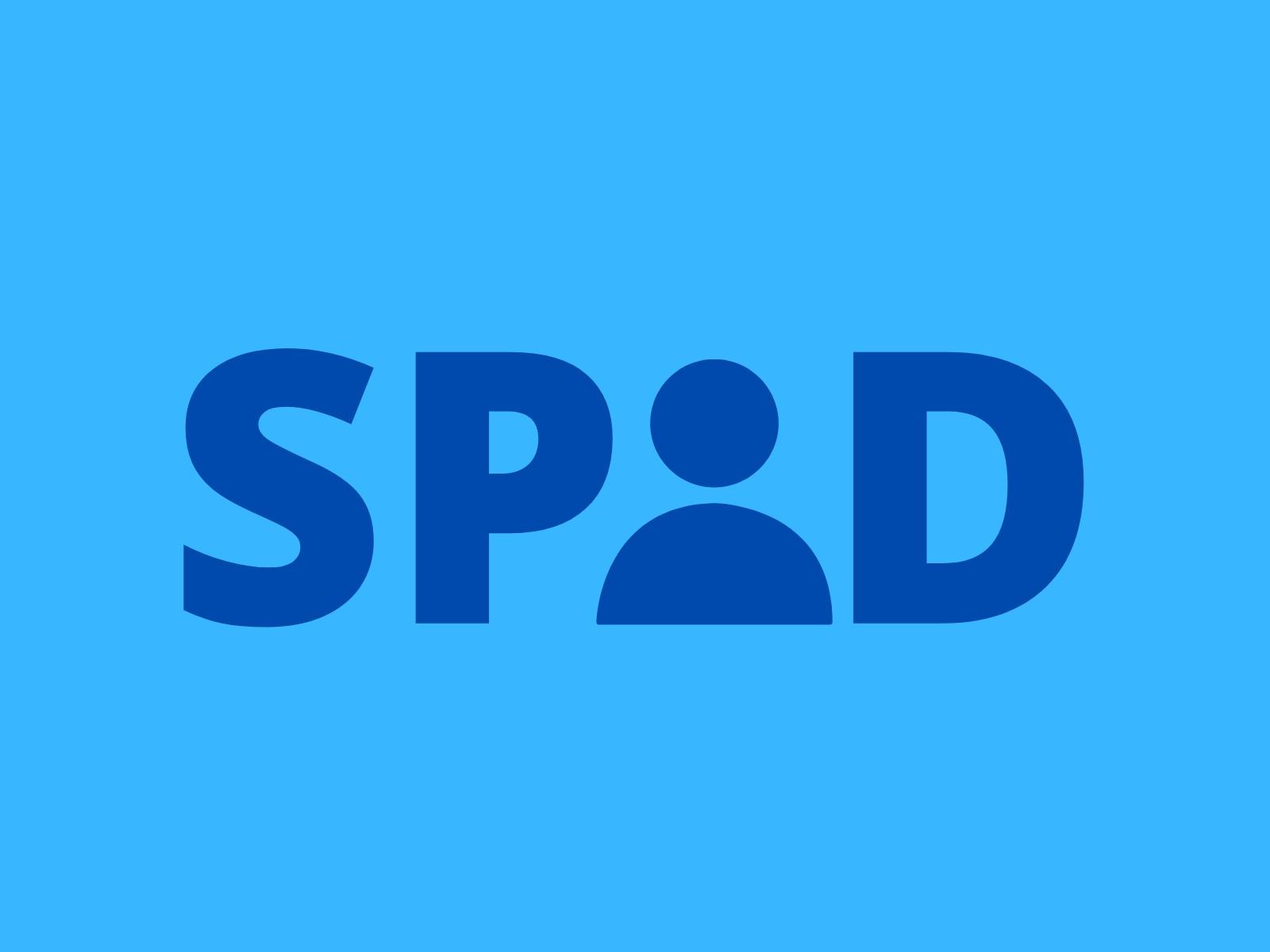 SPID… scopriamo insieme a cosa serve e come funziona!